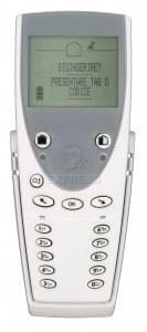 Telecomando HONEYWELL TCU4-800M