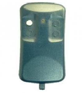 Telecomando  ALLMATIC AKMY1 30.900MHZ