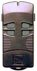 Telecomando  CAME TOP 434A GREY
