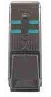 Telecomando  CAME TX4 26.995MHZ