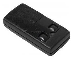 Telecomando CARDIN S738-TX2 27.195 MHZ