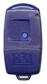 Telecomando  DEA 306-1