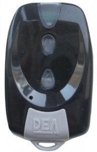 Telecomando  DEA MIO TR2N -ROLLING-CODE-