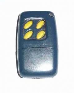 Telecomando  DEA TX4 OLD