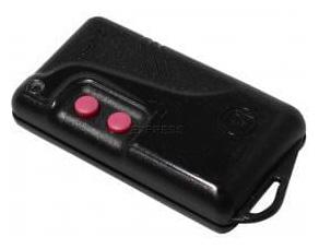 Telecomando  FADINI ASTRO-43-2