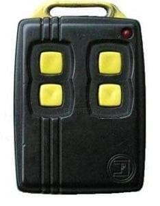 Telecomando  FADINI ASTRO-78-4M