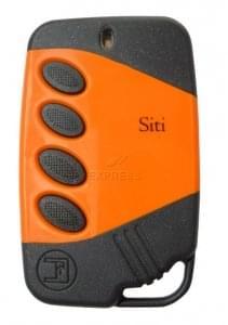 Telecomando  FADINI SITI 63-4