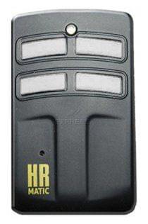Telecomando  HR MULTI 3