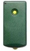 Telecomando  NICE K1M 30.900 MHZ