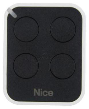 Telecomando NICE ON4E