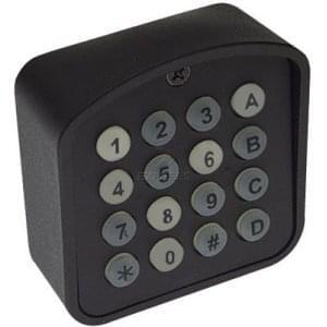 Telecomando  PRASTEL KEYPAD RADIOKEYB