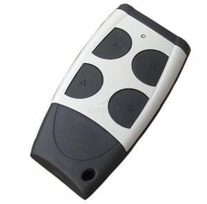 Telecomando PROEM SE4C4F-S