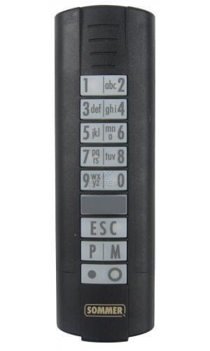 Telecomando  SOMMER 4071 TELECODY