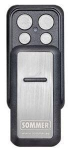 Telecomando SOMMER S10305