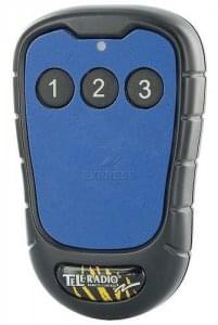 Telecomando TELERADIO T60-T8-MNL3