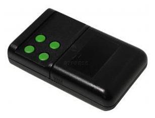 Telecomando TORMATIC S41-4