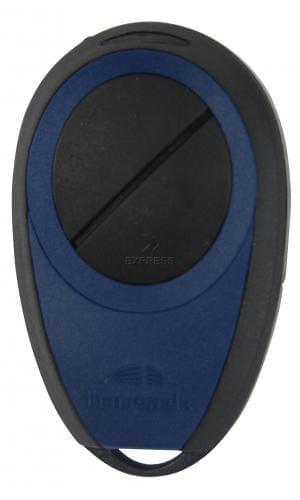 Telecomando TOUSEK RS-433-TXR-2B
