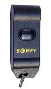 Telecomando SOMFY RCS 101-1