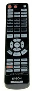 Telecomando EPSON 1582262