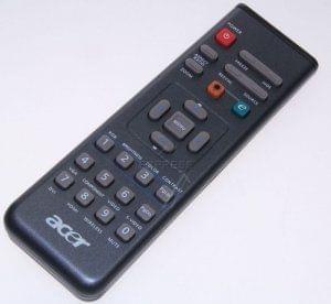 Telecomando ACER VZ.J8700.001