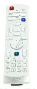 Telecomando ACER VZ.JBL00.001