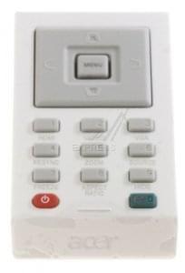 Telecomando ACER VZ.JCC00.001