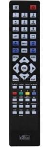 Telecomando CLASSIC IRC87001