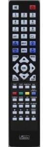Telecomando LG AKB72914293