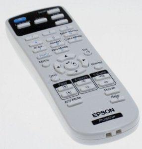 Telecomando EPSON 1613717
