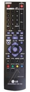 Telecomando LG AKB73155301