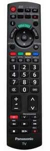 Telecomando PANASONIC N2QAYB000328