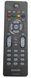 Telecomando philips 3139 238 15051 tv for Philips telecomando