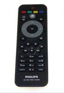 Telecomando philips 996510041571 tv for Philips telecomando