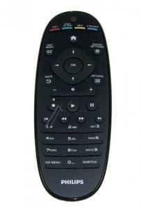 Telecomando philips 996510057764 tv for Philips telecomando