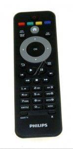 Telecomando philips 996510064437 tv for Telecomando philips