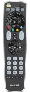 Telecomandi universali  SRP5004