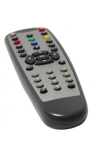 Telecomando SAGEM URC-63