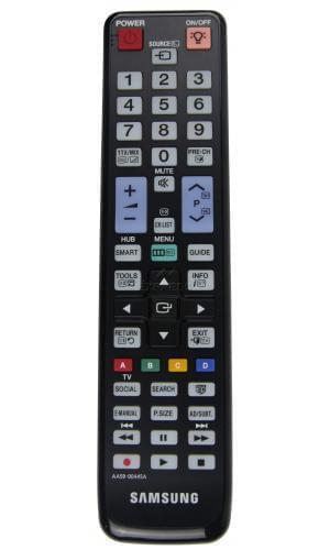 Telecomando SAMSUNG AA59-00445A