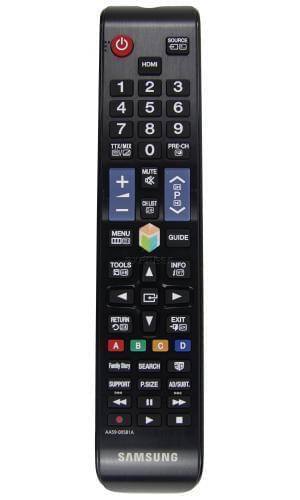 Telecomando SAMSUNG AA59-00581A