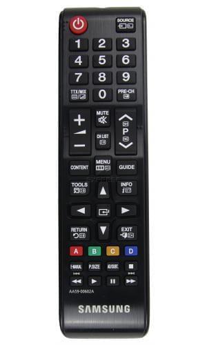 Telecomando SAMSUNG AA59-00602A