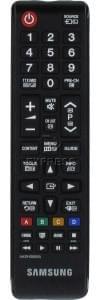 Telecomando SAMSUNG AA59-00603A