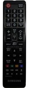 Telecomando SAMSUNG AA59-00741A