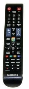Telecomando SAMSUNG AA59-00792A