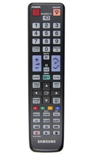 Telecomando SAMSUNG BN59-01039A
