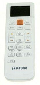 Telecomando SAMSUNG DB93-11115N