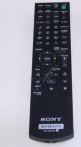 Telecomando SONY RM-AMU139 148998911