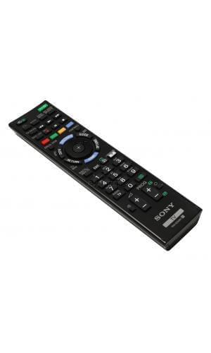Telecomando SONY RM-ED061