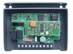 Telecomando CARDIN RECEPT RMQ449200