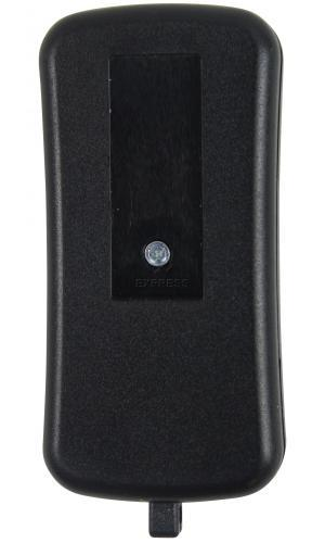 Telecomando ALLMATIC AKMY2 27.120 MHZ - 2