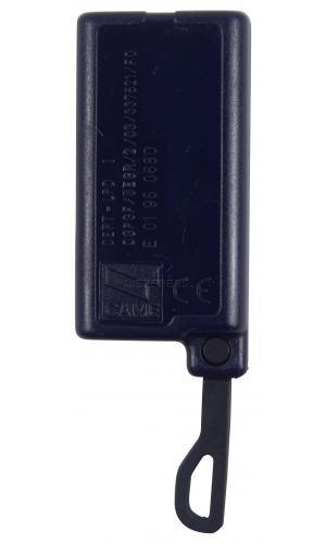 Telecomando CAME TOP432S - 2